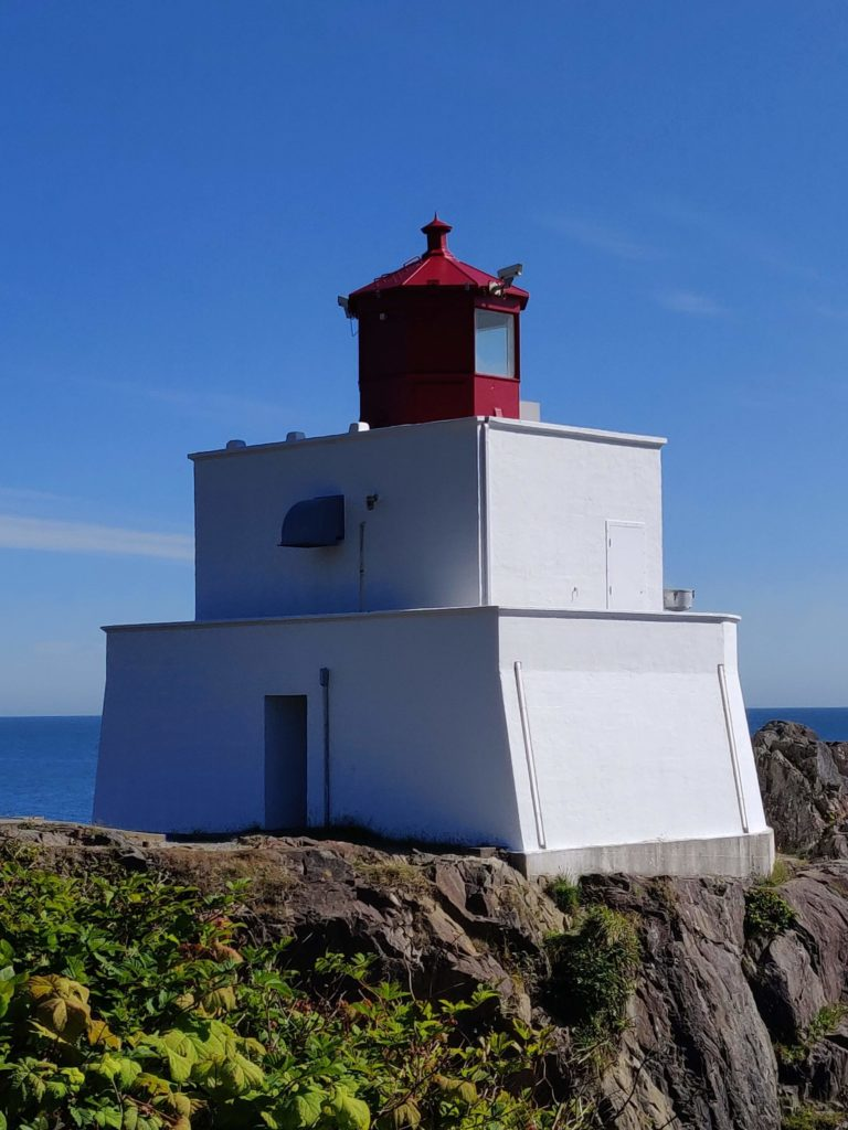 amphitrite lighthouse pic